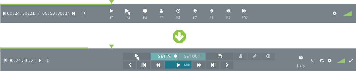 transcriber-controls-change